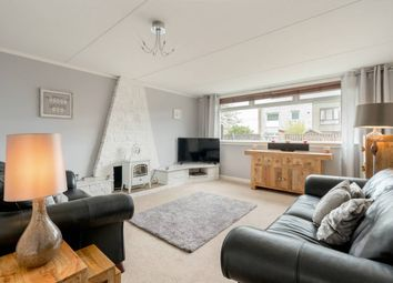 Thumbnail 3 bed terraced house for sale in 8 Dargai Place, Uphall