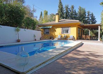 Thumbnail 2 bed villa for sale in Coín, Costa Del Sol, Spain
