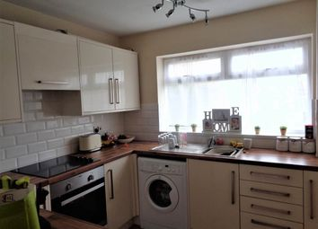 Thumbnail 2 bedroom flat to rent in Chargrove, Yate, Bristol