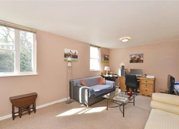 Thumbnail 1 bed flat for sale in South Rise, St. Georges Fields