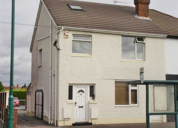 Thumbnail 1 bed flat for sale in Columbia Road, Bournemouth, Dorset