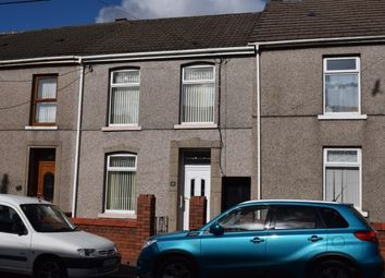 3 bed property to rent in Pemberton Road, Llanelli SA14