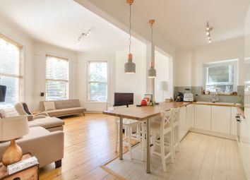 Thumbnail 2 bed flat for sale in Christchurch Avenue, Kilburn