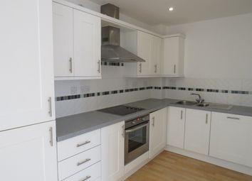 2 bed property for sale in Cubitt Way, Woodston, Peterborough PE2