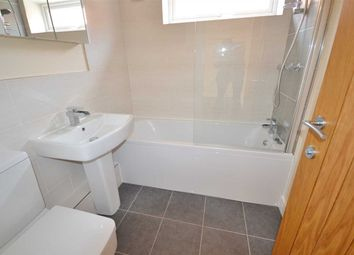 Thumbnail 2 bed terraced house to rent in Windsor Road, Thornton Heath
