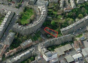 Thumbnail Property for sale in Broughton Road, Edinburgh, Midlothian