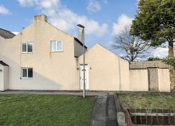 Thumbnail 2 bed semi-detached house for sale in Chapel Street, West Auckland, Bishop Auckland
