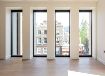 Thumbnail 3 bed flat for sale in Lincoln Square, Lincoln's Inn Fields