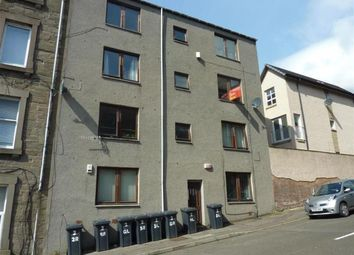 Thumbnail 1 bed flat to rent in Rosebery Street, West End, Dundee