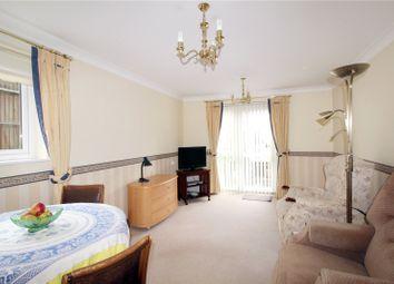 Thumbnail 1 bedroom property for sale in High Street, Edenbridge