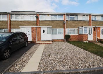 Poole Close, Tilehurst, Reading RG30. 3 bed terraced house