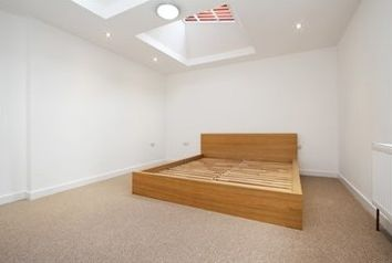 Thumbnail 3 bed flat to rent in Garratt Lane, Tooting, Tooting