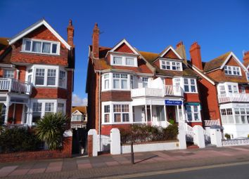 Thumbnail 6 bedroom semi-detached house for sale in Brassey Parade, Brassey Avenue, Eastbourne