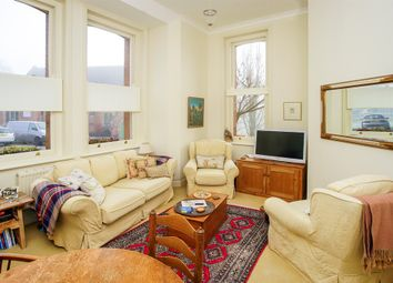Thumbnail 1 bed flat for sale in Sherren Avenue, Charlton Down, Dorchester