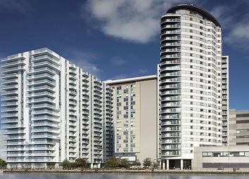 1 Bedrooms Flat for sale in Mediacityuk, Blue, Manchester M50