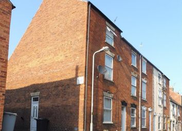 Thumbnail 3 bed property to rent in Oxford Street, Grantham