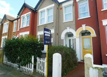 Thumbnail 1 bed flat to rent in Mount Pleasant Road, Lewisham