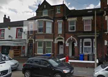Thumbnail Commercial property for sale in 256 Waterloo Road, Cobridge, Stoke-On-Trent, Staffordshire