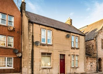 Thumbnail 1 bedroom flat for sale in St. Andrew Street, Dalkeith