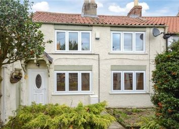 Thumbnail 2 bed terraced house for sale in Holmedene, Yarm, Stockton On Tees