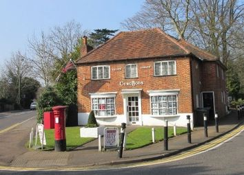 Thumbnail Office to let in 2 Chobham Road, Ottershaw