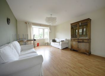 Thumbnail 2 bed flat to rent in Bunning Way, Islington