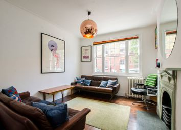 Thumbnail 3 bed property for sale in Gawber Street, Tower Hamlets