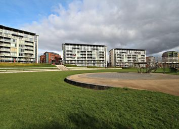 Thumbnail 2 bed flat for sale in Langley Walk, Edgbaston, Birmingham