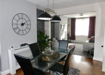Thumbnail 3 bed terraced house for sale in Darcy Street, Workington, Cumbria