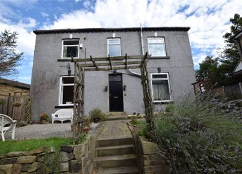 1 bed flat for sale in Flat 1, Stonebridge House, 81 Silver Royd Hill, Leeds, West Yorkshire LS12