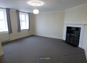 Thumbnail 1 bed flat to rent in Mariner View, Hull