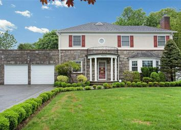 Thumbnail 4 bed property for sale in Hempstead, Long Island, 11550, United States Of America