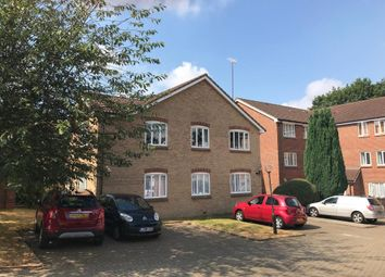 Thumbnail 2 bedroom flat to rent in Forest Park, Bracknell