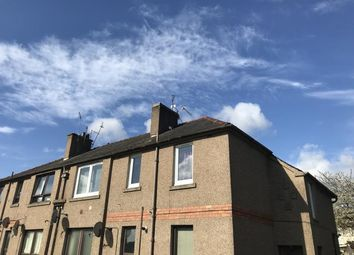 Thumbnail 3 bed flat to rent in Cardross Crescent, Broxburn