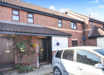 2 bed maisonette for sale in Salter Place, Chelmsford CM2