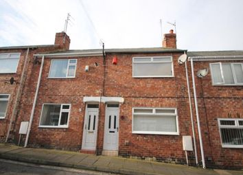 Thumbnail 2 bed property to rent in Ramsey Street, Chester Le Street