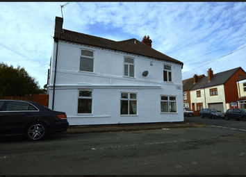 Thumbnail Studio to rent in Green Lane, Halesowen