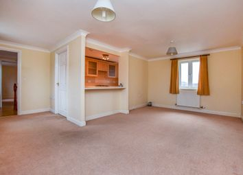 Thumbnail 2 bed maisonette for sale in Carberry View, Weston Super Mare