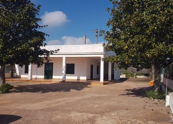 Thumbnail 4 bed villa for sale in Viale Aldo Moro, Ostuni, Brindisi, Puglia, Italy