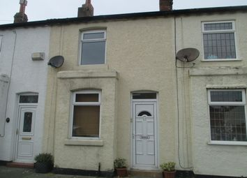 Thumbnail 2 bed property to rent in Groveland Avenue, Hoylake, Wirral