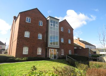 2 bed flat to rent in Chandley Wharf, Warwick CV34
