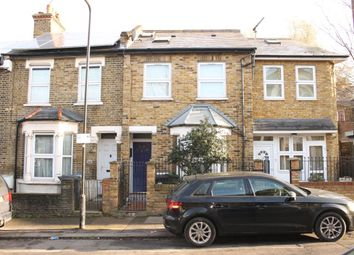 Thumbnail 1 bedroom property to rent in Hawthorne Road, Walthamstow, London