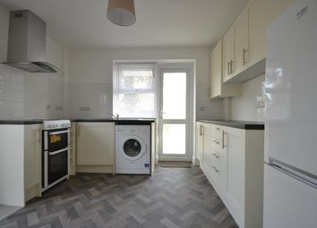 Thumbnail 1 bed flat to rent in Braemar Avenue, Bristol