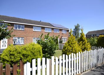 3 bed terraced house to rent in Elmgrove Estate, Hardwicke, Gloucester GL2