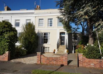 Thumbnail 6 bed property to rent in Painswick Road, Cheltenham