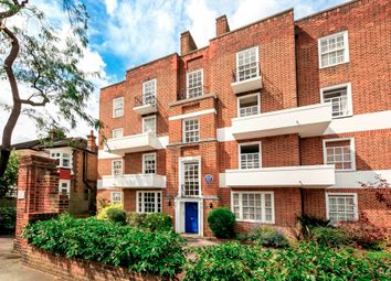 Thumbnail 2 bed flat to rent in Cedar Court, Parkside
