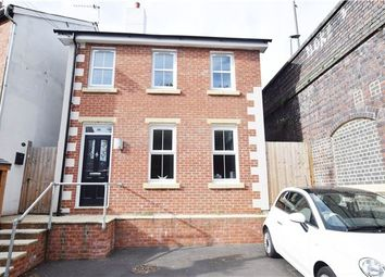 Thumbnail 1 bed flat for sale in Market Street, Cheltenham, Gloucestershire