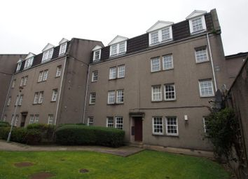 Thumbnail 2 bedroom flat to rent in Picardy Court, Rose Street