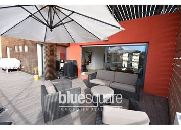 Thumbnail 2 bed apartment for sale in 06190, Roquebrune-Cap-Martin, Fr