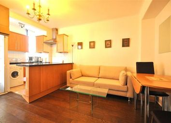 Thumbnail 1 bedroom flat to rent in Sloane Avenue Mansions, Sloane Avenue, London